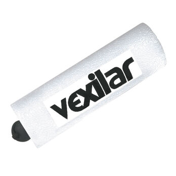 Vexilar Replacement Float With Stopper