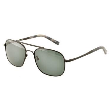 Ellison Eyewear Tristan Polarized Sunglasses