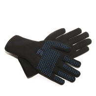 Clam Dry Skinz Gloves