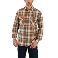 Carhartt Rugged Flex Bozeman Long Sleeve