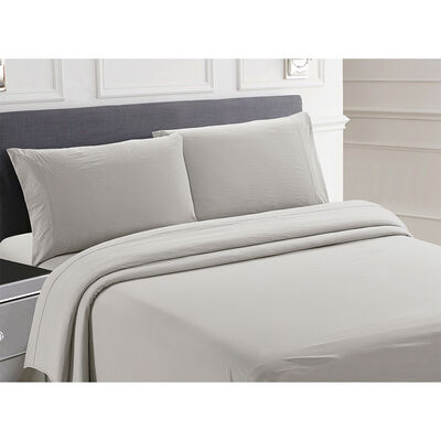 Posh Home RV Collection Softest Sheets Ever 4-Piece Set