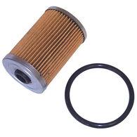 Sierra Fuel Filter For Mercury Marine Engine, Sierra Part #18-7977