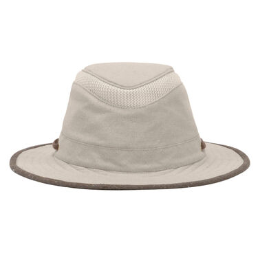 Tilley TMH55 Airflo Hat