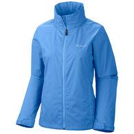 Columbia Women's Switchback II Jacket