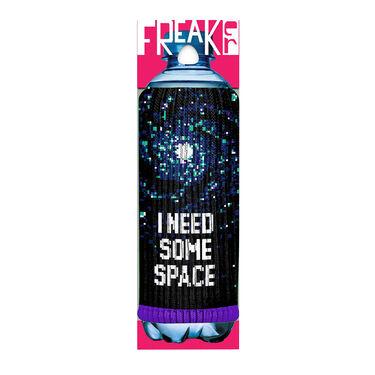 Freaker I Need Some Space Beverage Insulator