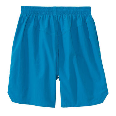 TYR Men's Classic Deck Swim Short