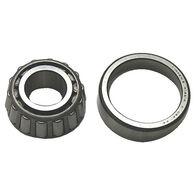 Sierra U-Joint Shaft Bearing For OMC Engine, Sierra Part #18-1171