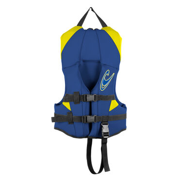 O'Neill Infant Reactor Life Jacket