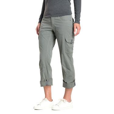 Kuhl Women's Splash Roll-Up Pant