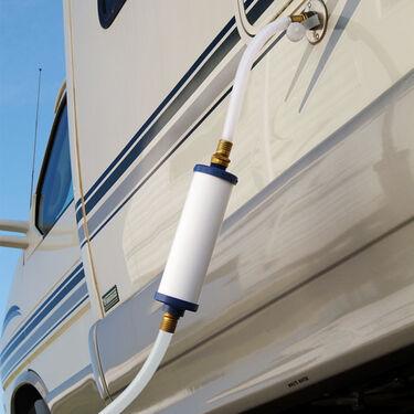 Culligan RV-700 RV Drinking Water Filter