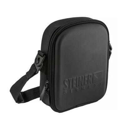 Steiner Deluxe Binocular Case 42mm