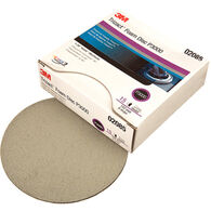 3M Trizact P3000 Hookit Foam Disc