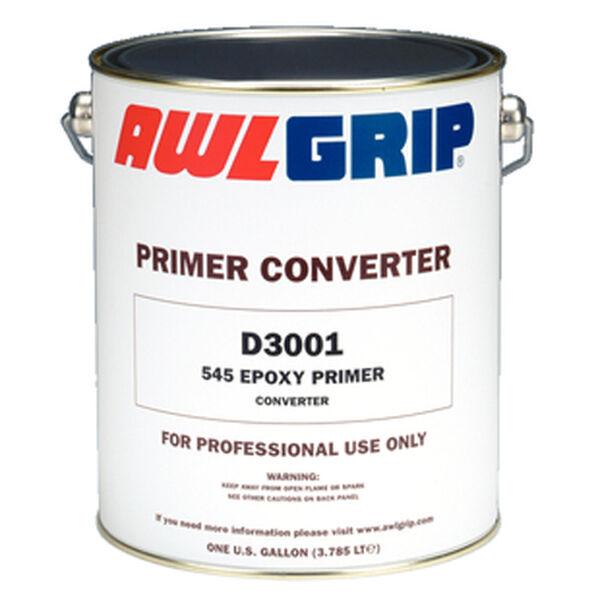 Awlgrip 545 Epoxy Converter, Gallon