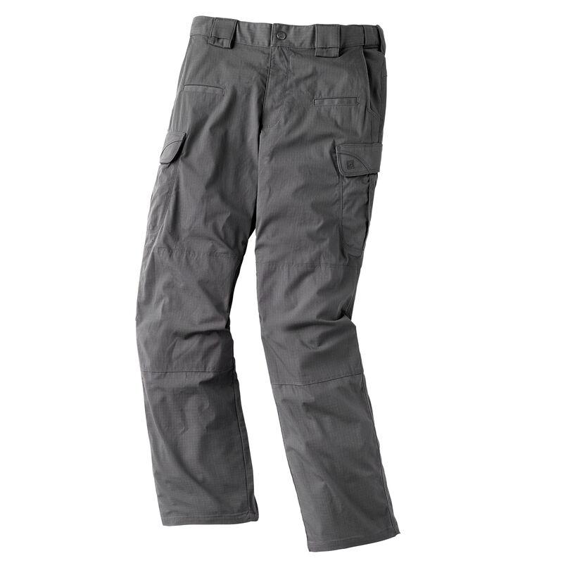 5.11 Tactical Men's Stryke Pant image number 5