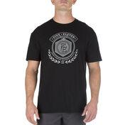 5.11 Tactical Men's Short-Sleeve Graphic Tee