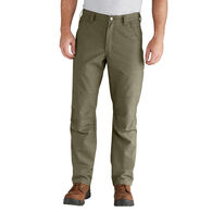 Carhartt Men's Full Swing Cryder 2.0 Dungaree