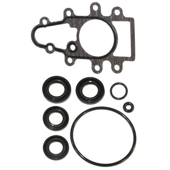 Sierra Seal Kit For Suzuki Engine, Sierra Part #18-8385