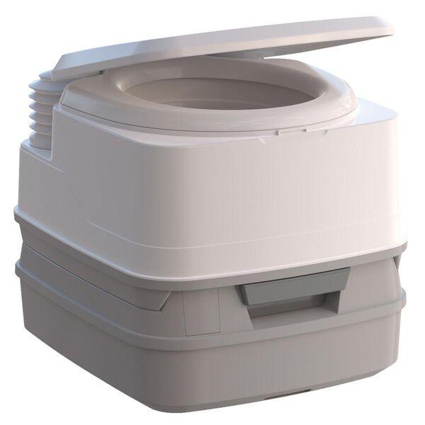 Porta Potti Portable Toilets 135
