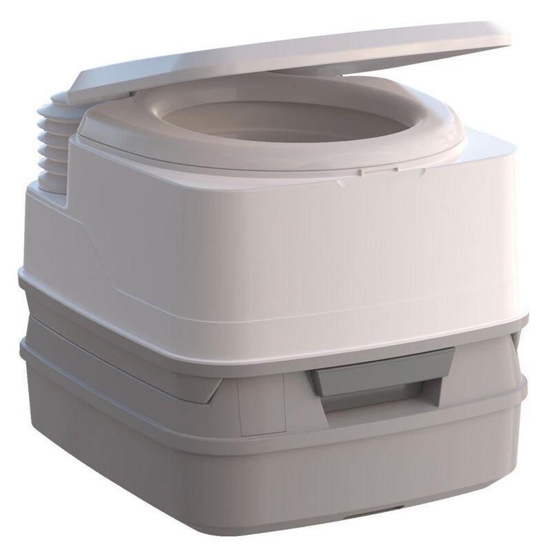 Porta Potti Portable Toilets 135 image number 1