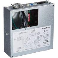CCC II Multi-Zone Kit