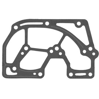 Sierra Exhaust Manifold Gasket For Mercury Marine Engine, Sierra Part #18-2717
