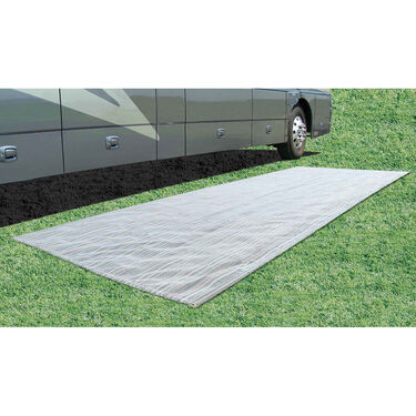 Prest-O-Fit Aero-Weave Breathable Outdoor Mat