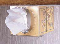 Pop-A-Tissue