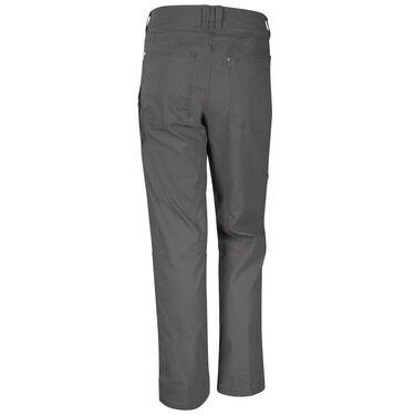 Ultimate Terrain Men's Essential Stretch Canvas Pant