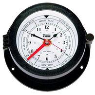 Bluewater Quartz Time & Tide Clock