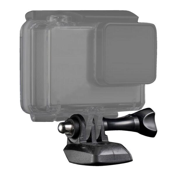 Scanstrut ROKK Action Camera Plate for GoPro & Garmin VIRB