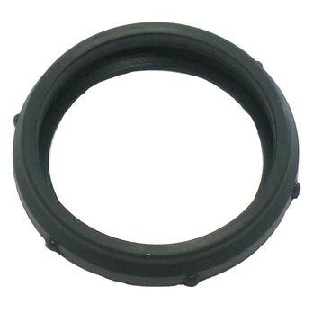Sierra Exhaust Manifold Gasket For Yamaha Engine, Sierra Part #18-99071