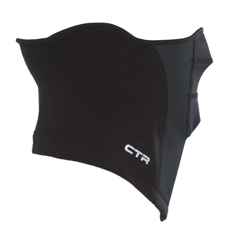 CTR Men's Mistral Neck/Face Protector image number 2