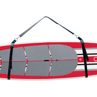 Connelly Stand-Up Paddleboard Carry Strap System