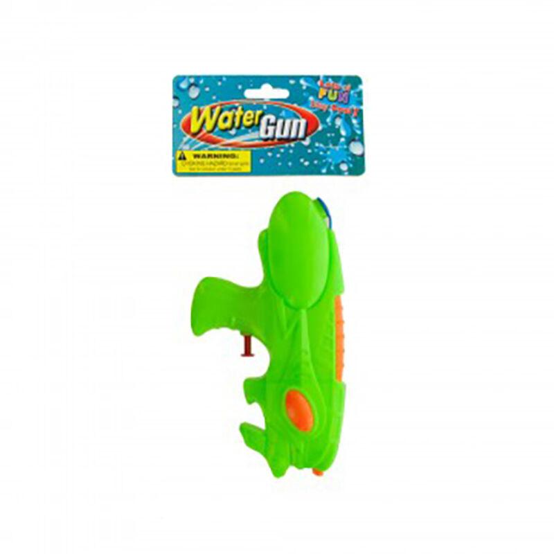 Kole Imports Super Splash Water Gun image number 1