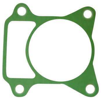 Sierra Gasket For Honda Engine, Sierra Part #18-0176