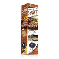 Copper Chef Grill & Bake Mat, 2-pack