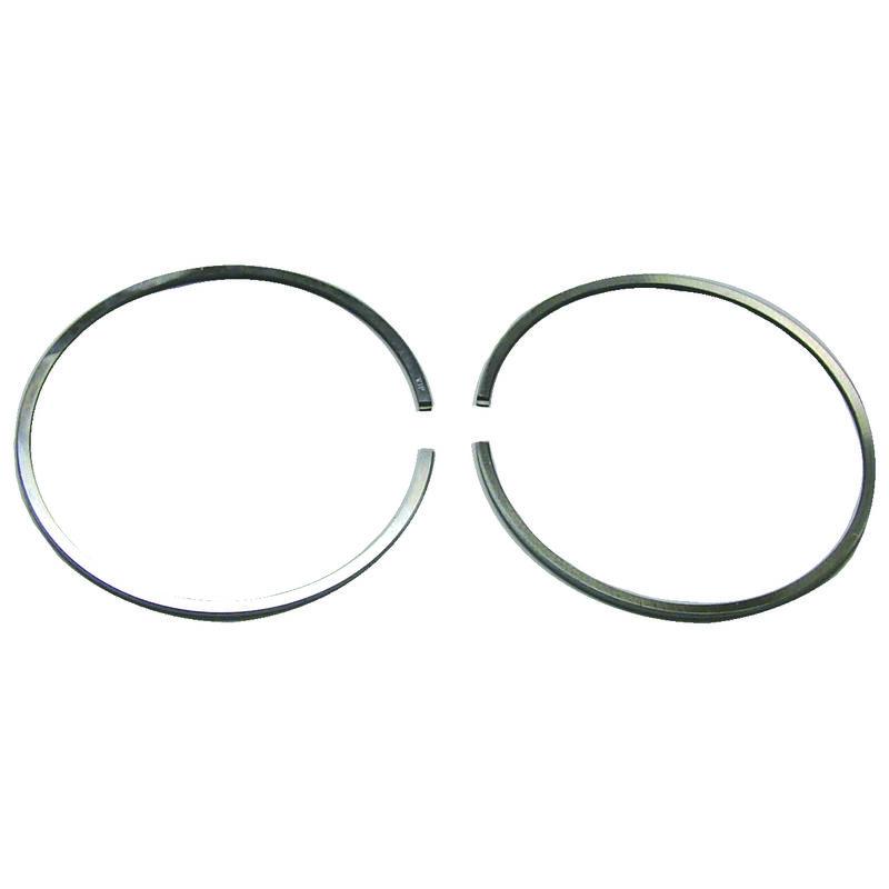Sierra Ring Set For Yamaha Engine, Sierra Part #18-39320 image number 1