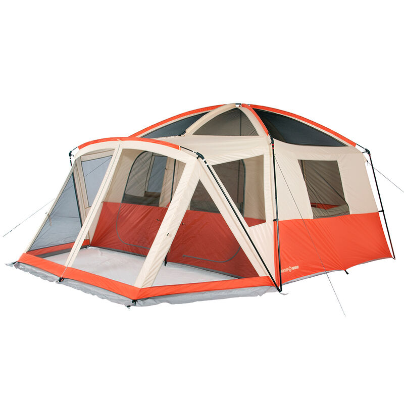North Shore 8-Person Cabin Tent image number 2