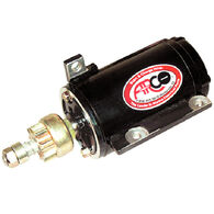 Arco Outboard Starter For OMC, 50-60 HP