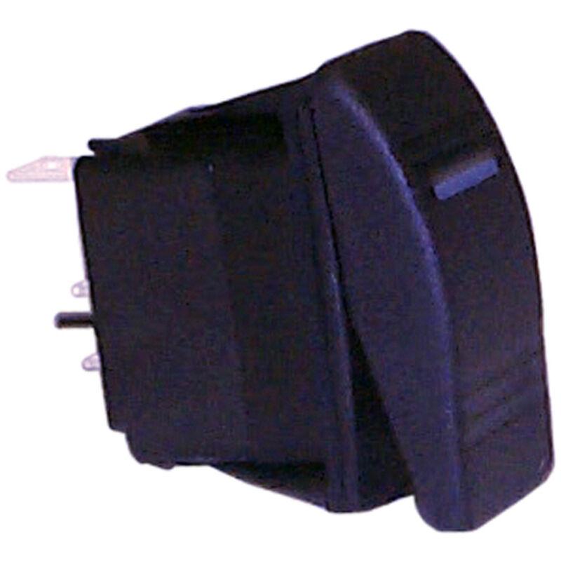 Sierra Contura III Switch On/Off, Sierra Part #RK19700TP image number 1