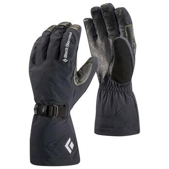 Black Diamond Men's Pursuit Glove
