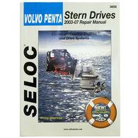 Sierra Manual, Sierra Part #18-03608