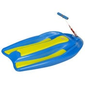 Coast 1.0 ZUP Watersports Board - Blue