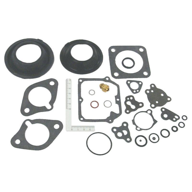 Sierra Carburetor Kit For Volvo Engine, Sierra Part #18-7085 image number 1