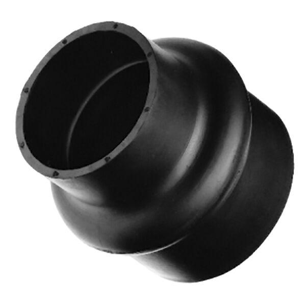 Sierra EPDM Reducer Hump Hose, Sierra Part #116-221-400X300