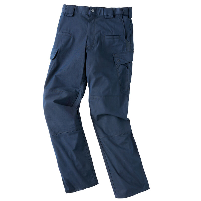 5.11 Tactical Men's Stryke Pant image number 6