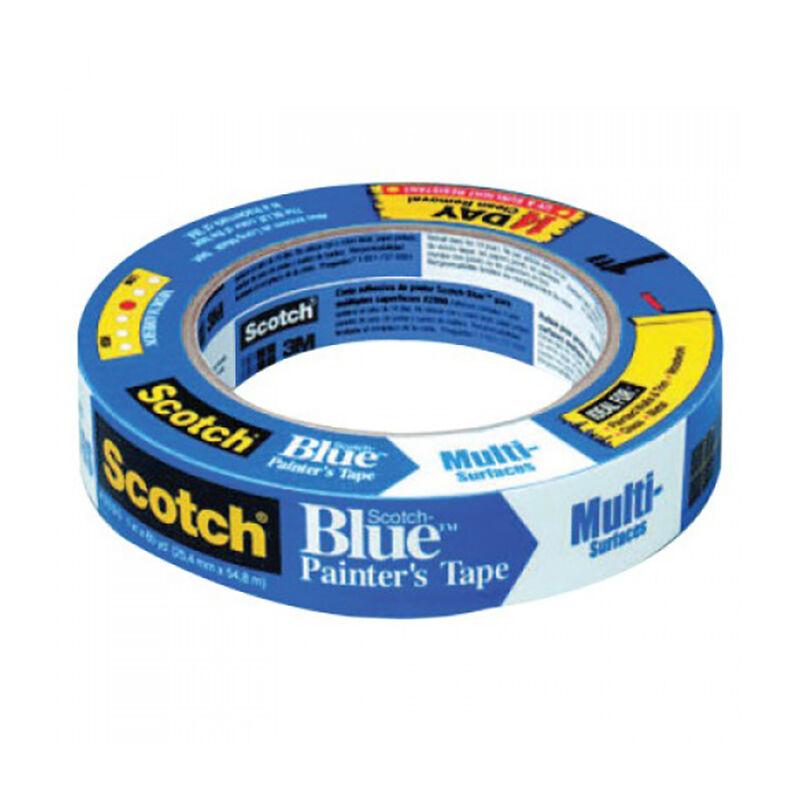 ScotchBlue Original Painter's Tape image number 1
