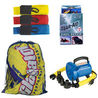 Water Tubing Care Bundle