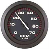 "Amega 3"" Tachometer, Sierra Part #58935P"