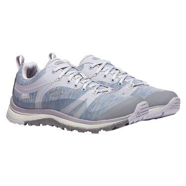 KEEN Women's Terradora Low Waterproof Hiking Shoe